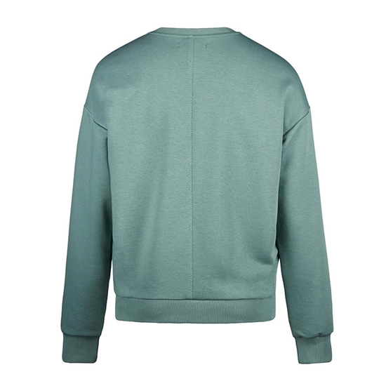 Picture of Dune Sweat Ocean Green