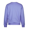 Picture of Dune Sweat Lilac