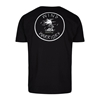Picture of Windwarriors T-Shirt Caviar