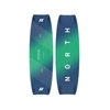 Picture of Board Atmos Hybrid Blue/Green