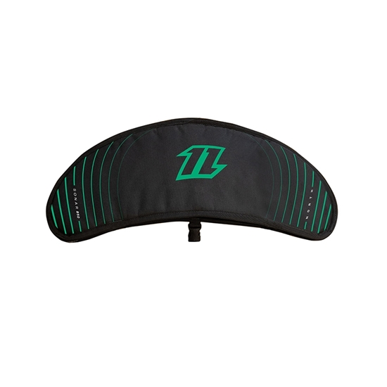 Picture of Cover Wing Black Sand