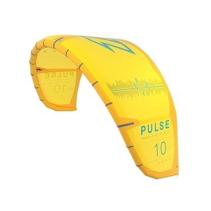 Εικόνα της Kite Pulse Yellow