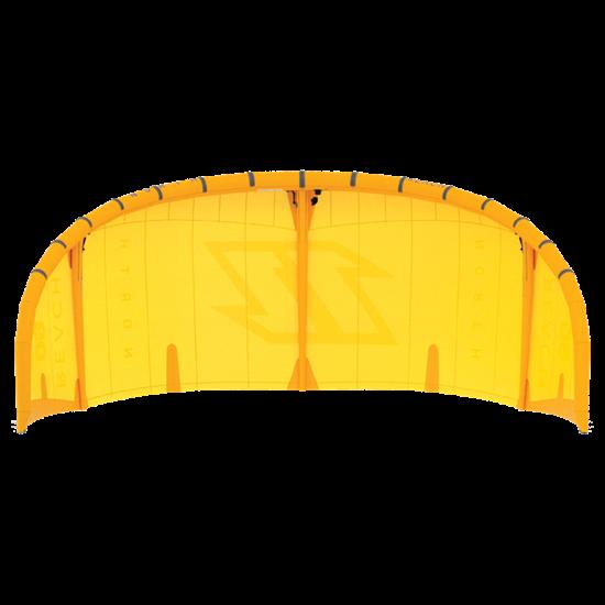 Εικόνα από Kite Reach Yellow