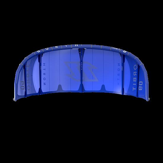 Εικόνα από Kite Orbit Ocean Blue