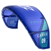 Εικόνα από Kite Carve Ocean Blue