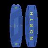 Εικόνα από Board Prime Tidal Blue