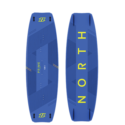 Picture of Board Prime Tidal Blue