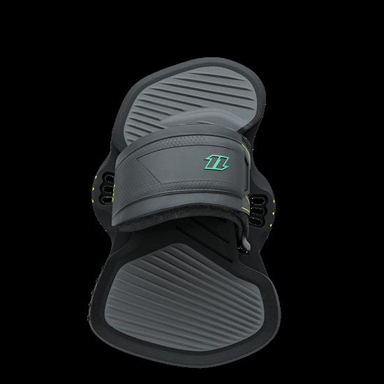 Picture of Bindings Flex. 2.0 Black