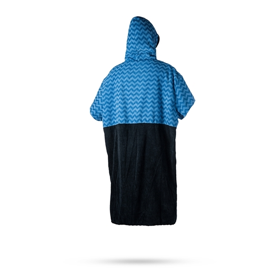 Picture of Poncho Magic Marine