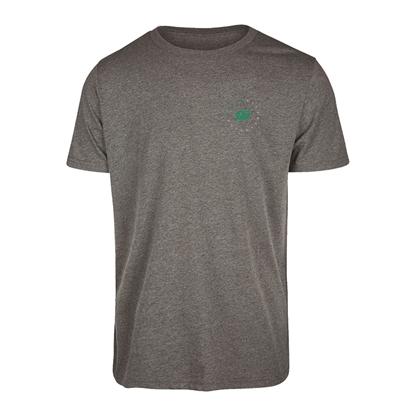 Picture of Flash T-Shirt Asphalt Melee