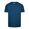 Picture of Solo T-Shirt Sailor Blue