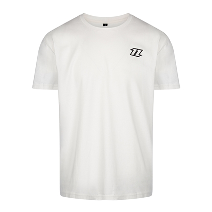 Picture of Trace T-Shirt White