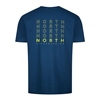 Picture of Link T-Shirt Sailor Blue