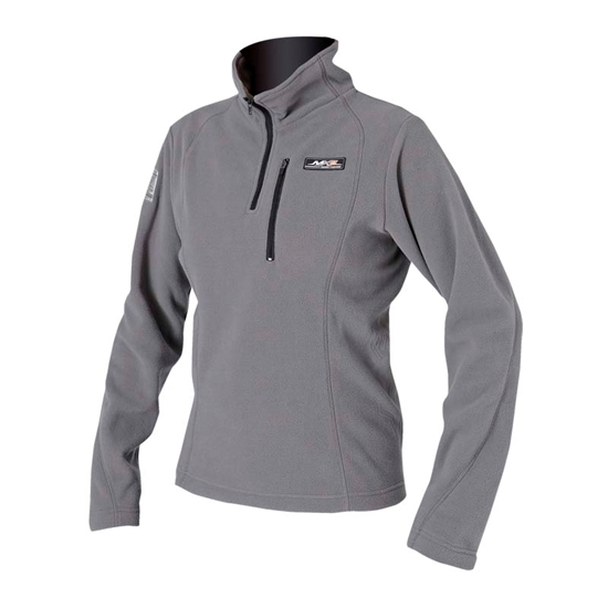 Picture of FLEECE XTREME Silver