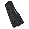 Εικόνα από Matrix Square Boardbag Black