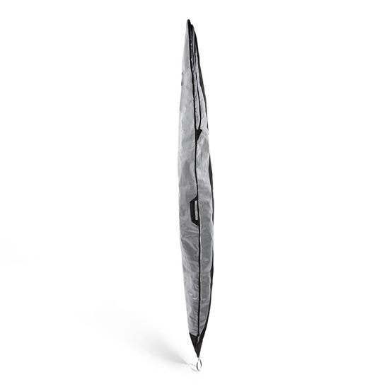 Picture of Star Windsurf Boardbag Black