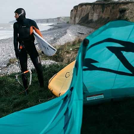 Picture for category Kite Accessories