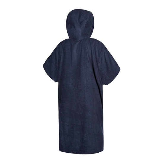 Εικόνα από Poncho Regular Night Blue