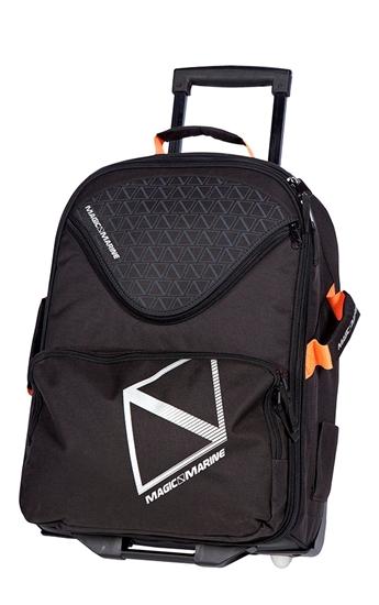 Εικόνα από Flight Bag Pro