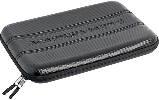 Picture of Laptopcase