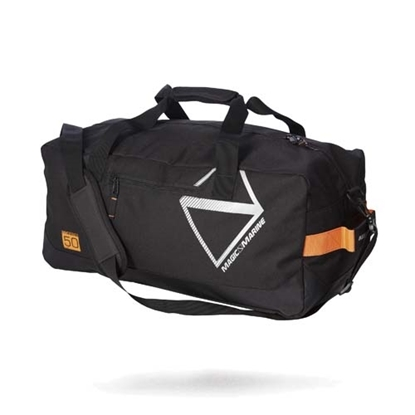 Picture of Sport Ultimate Bag