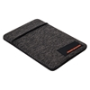 Picture of Laptopsleeve