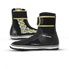 Picture of Tension Boot Black