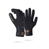 Picture of Freeze Gloves Black