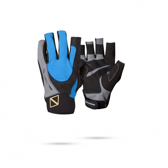 Picture of Ultimate Gloves Blue