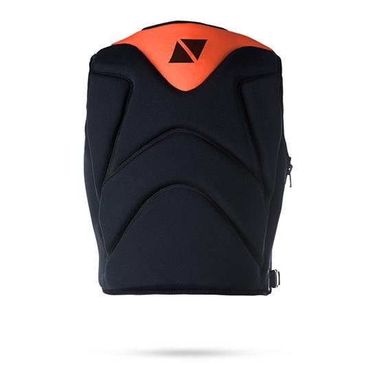 Picture of Impact Pro Vest Black