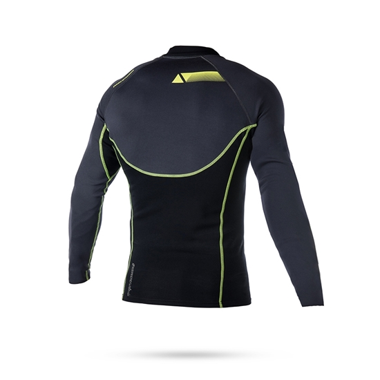 Picture of Ultimate Neo Vest 1.5mm Black