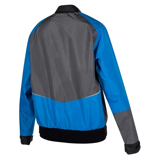 Picture of Ultimate Spraytop Blue