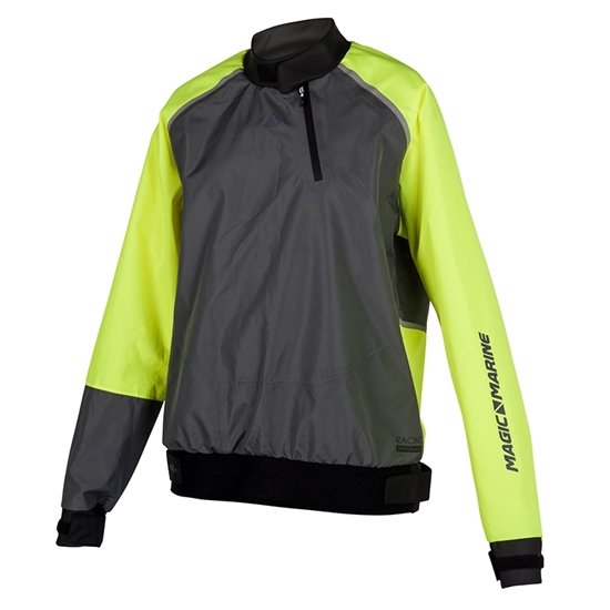 Picture of Ultimate Spraytop Junior Yellow