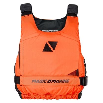 Picture of Ultimate Vest Orange