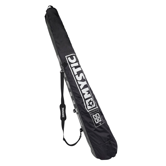 Picture of Kitebag Protection
