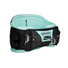Picture of Star Ladies Harness Black/Mint