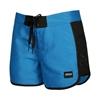 Picture of Chaka Boardshorts Flash Blue