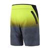 Picture of Legend Boardshorts Flash Yellow