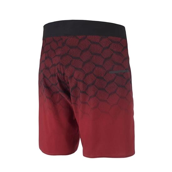 Picture of Supreme Boardshorts Dark Red