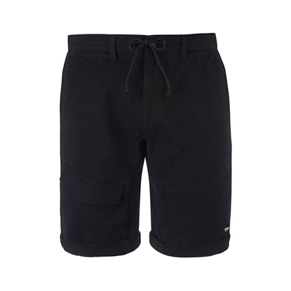 Picture of Caden Shorts Caviar
