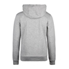 Picture of Brand Sweat December Sky Melee