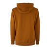 Picture of Brand Sweat Golden Brown