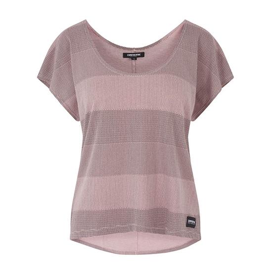 Εικόνα από Camryn T-Shirt Dawn Pink