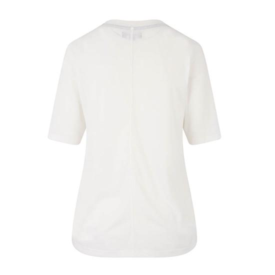 Picture of Gem T-Shirt Gardenia