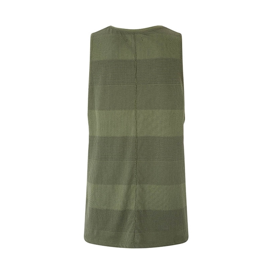 Picture of Chad Singlet Camouflage