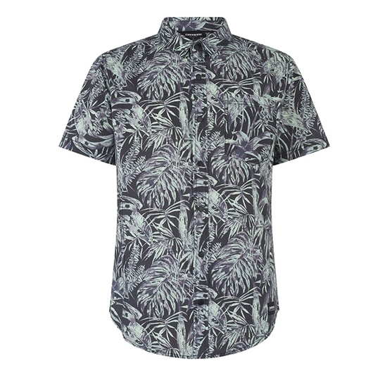 Picture of Calder Shirt Camouflage