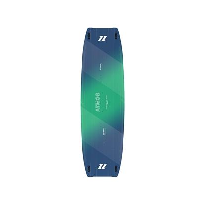 Εικόνα της Board Atmos Hybrid Blue/Green