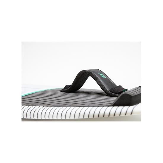 Εικόνα από STRAP SET FREE SURF