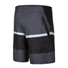 Picture of Shred Boardshorts Caviar