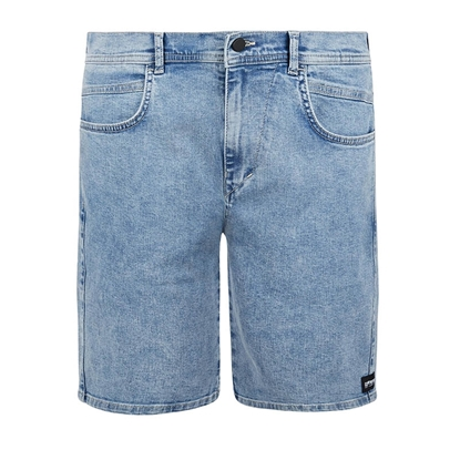Picture of Woodstock Shorts Denim Blue